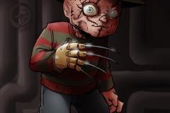 Chucky_Krueger