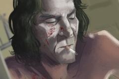 Joker-Phoenix-sangre
