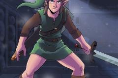 Link-cl