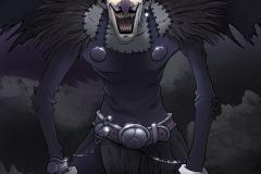 Ryukigi