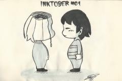 Inktober-15-01
