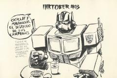 Inktober-15-03