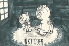 Inktober-15-05