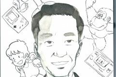04-Gunpei-Yokoi