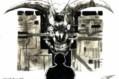 10-Doom-II