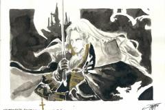 13-Castlevania-SOTN