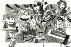 18-NES-en-USA