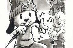 19-PaRappa-The-Rapper