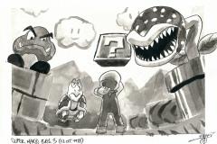 23-Super-Mario-Bros-3