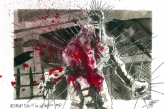 25-Resident-Evil-4