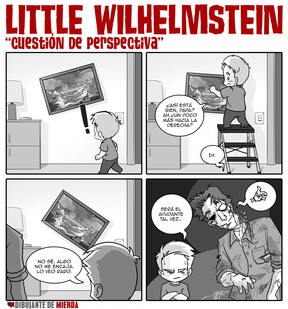 Wilhelm-Cuestión-de-perspectiva-web