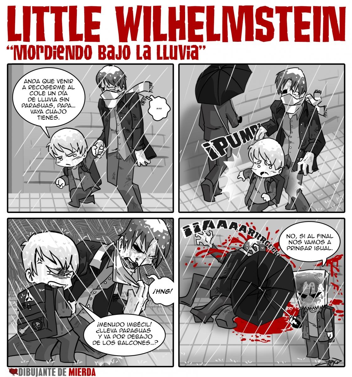 Wilhelm-Mordiendo-bajo-la-lluvia-web