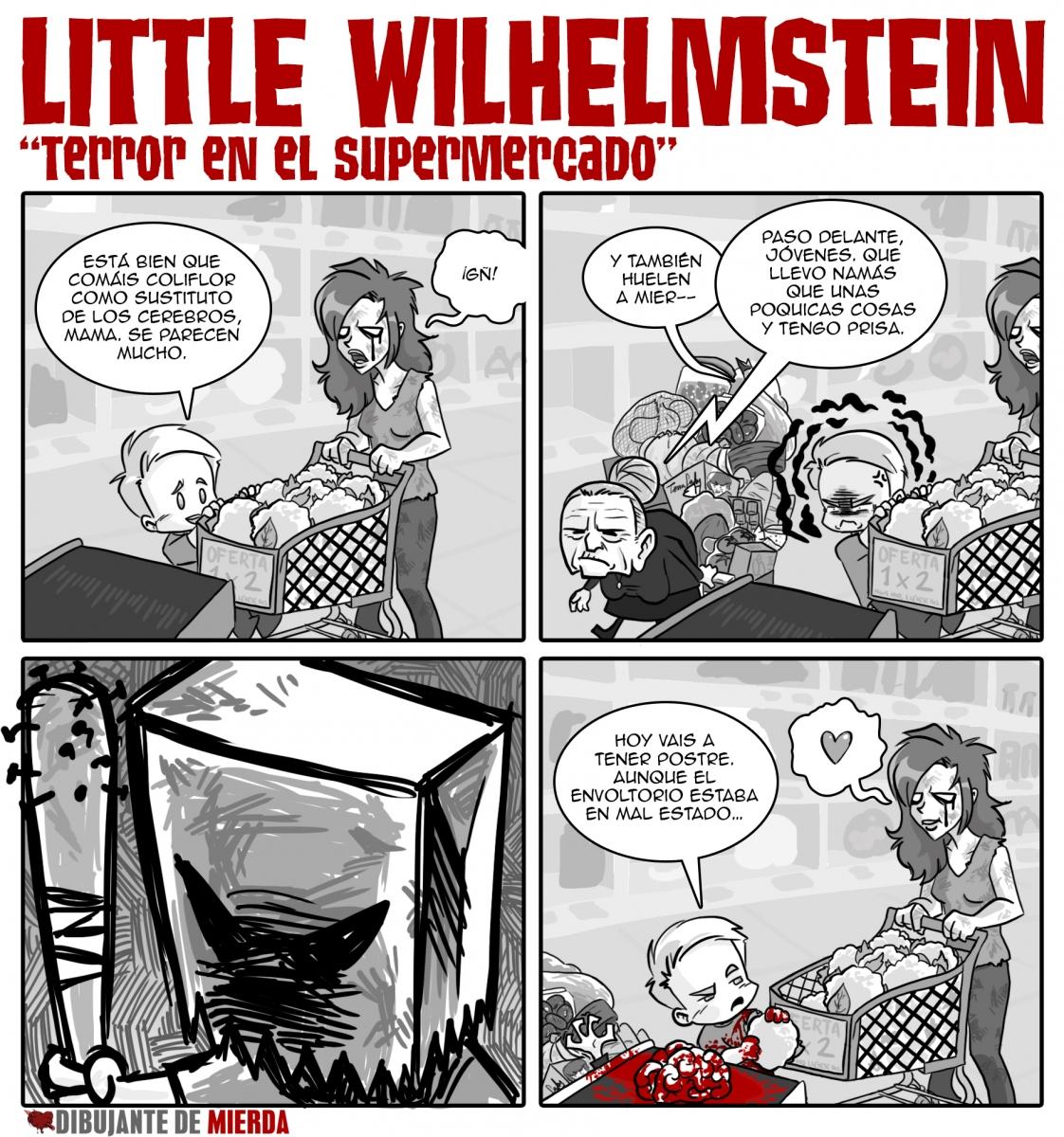 Wilhelm-Terror-en-el-supermercado-web