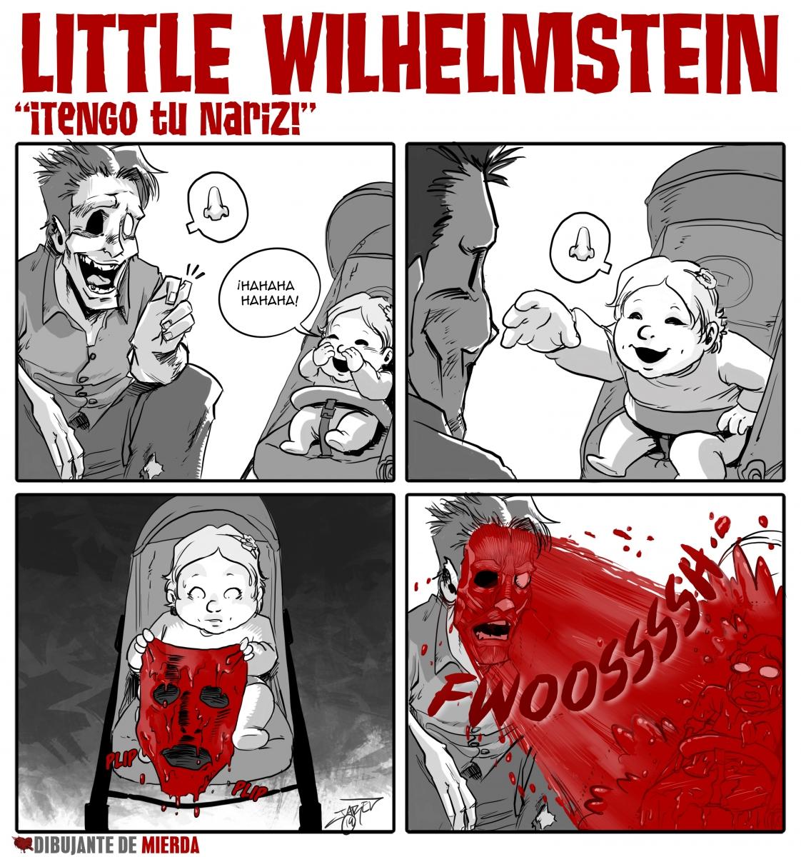 Wilhelmstein-Tengo-tu-nariz-web