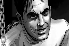 Henry_Frankenstein