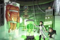 Jake-Parkers-Dr.-Frankenstein